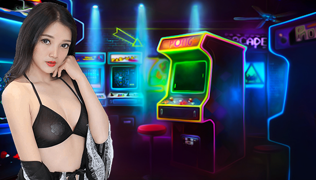 Attractive Bonus Offers for Online Slot Gambling