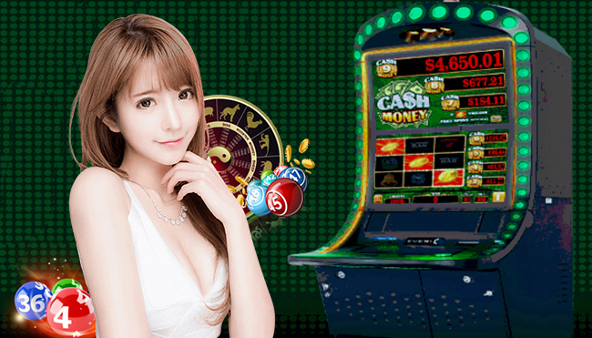 Critical Techniques for Playing Online Slot Gambling