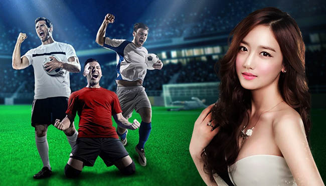 Main Functions of Online Sportsbook Betting System