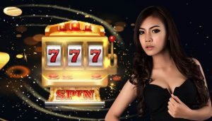 List of Best Features on Online Slot Gambling Sites