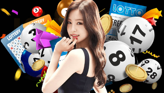 Playing Togel Online Gambling is Very Profitable